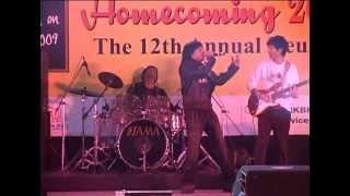 Arun Daga Live (2009)