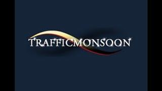 TrafficMonsoon, Complete Traffic Plan 10 Ad Packs