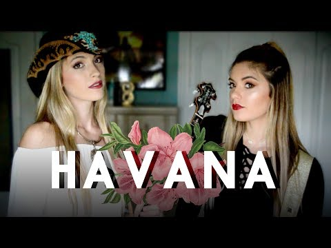"""Havana"" Camila Cabello 