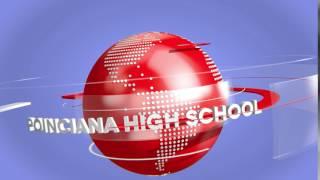 20Yr Poinciana High School Reunion October 2017