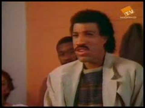 Xxx Mp4 Lionel Richie Hello 3gp Sex