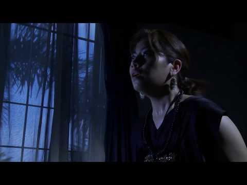 Hantu Binal Jembatan Semanggi 1080p HD