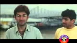Odia movie priyatama part-5_uploaded by RaNjaN