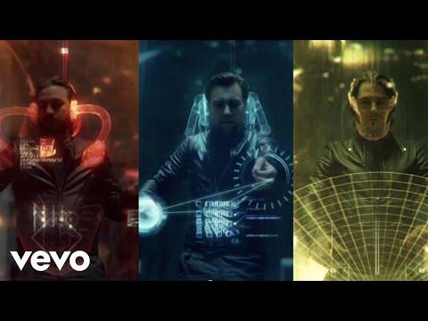 Xxx Mp4 Swedish House Mafia Greyhound 3gp Sex
