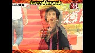 Ishqbaaz: WHAT! Shivaay & Anika MEET AGAIN?
