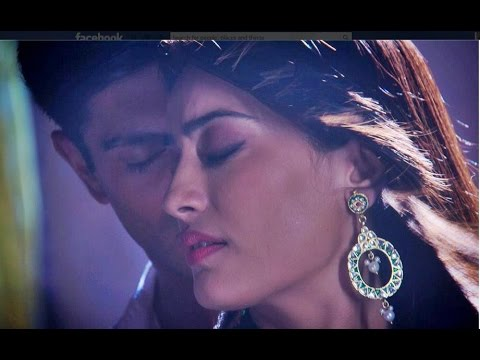 Xxx Mp4 Saras And Kumud S Romance Kissing Scene On Location Saraswatichandra 3gp Sex