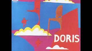 Doris -