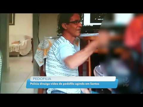 Xxx Mp4 Polícia Divulga Vídeo De Pedófilo Acariciando Uma Criança Em Santos 3gp Sex