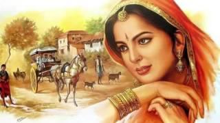 কবর'  কবি জসীম উদ্দীন।kobor ,, kobi gosim uddin