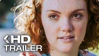 SIERRA BURGESS IS A LOSER Trailer (2018) Netflix