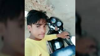 Mewati Song