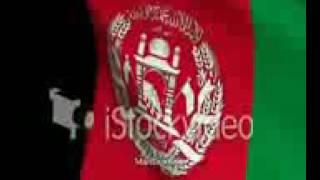 Moshraf bangash new songs  2016