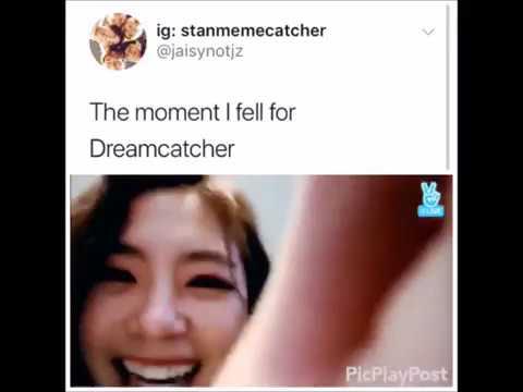 Dreamcatcher Vines to Watch Instead of Sleeping