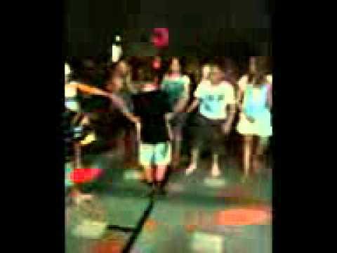 Alec Dance.3gp