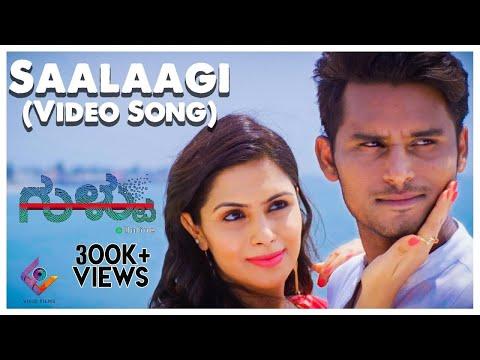 Xxx Mp4 Gultoo Saalaagi Video Song Amit Anand Avinash Sonu Gowda Janardhan Chikkanna Naveen Shankar 3gp Sex