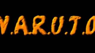 Naruto Full Movie Episode Terakhir Tamatx Film Naruto