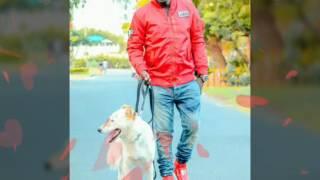 NEW SONG(2017)P.D.O Ft Baraka Da prince -mahbuba