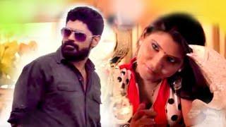 Anpesonna Kathaliye...   Anpesonna Kathali   Malayalam New Album Song   2015 HD
