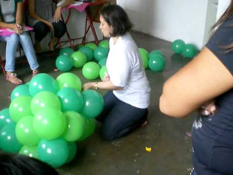 copa de árvore de balões.MOV