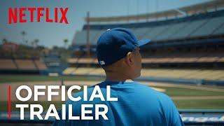 Long Shot | Official Trailer [HD] | Netflix