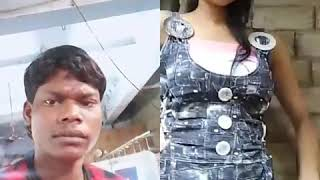 Bangla video Song gana 2018