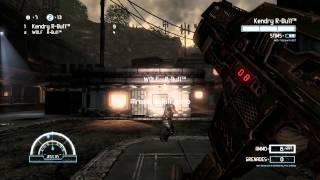 Aliens vs Predator 3 Multiplayer 82# Online