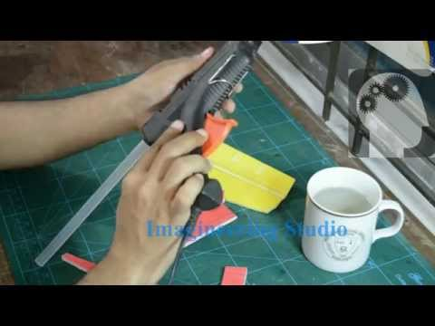 Xxx Mp4 Basic Tips About Hot Glue Glue Gun Part 1 Bangla 3gp Sex
