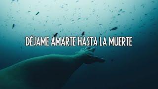 Starset - Love You To Death (Sub Español) [Music Video]