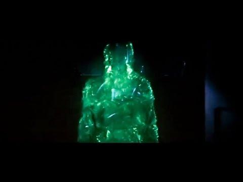The H-Man - Trailer (HD)