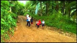 MMK 06.29.13 : Bangka (Batang Langoy)