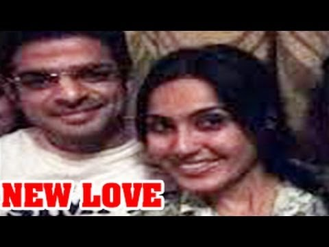 Raman aka Karan Patel's New LOVE AFFAIR REVEALED from Yeh Hai Mohabbatein -- BREAKING NEWS !
