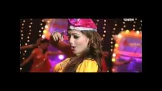Manasi Naik Item Song (Rikshawala) Full Video in HQ