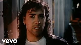Philip Oakey & Giorgio Moroder - Together in Electric Dreams