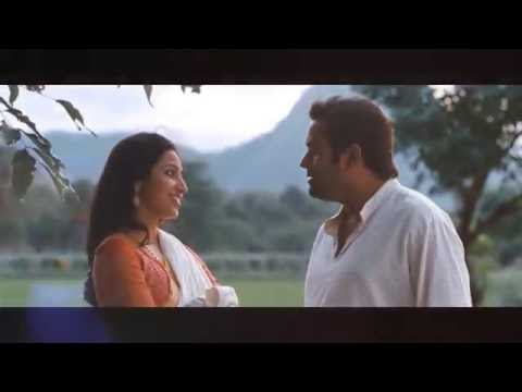 Kaliyachan Malayalam Movie 2015 Hot talk