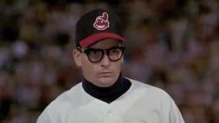 Major League Strike Out