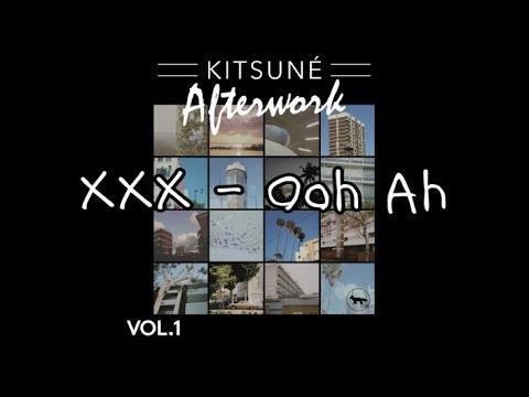 Xxx Mp4 XXX 신곡 XXX Ooh Ah 3gp Sex