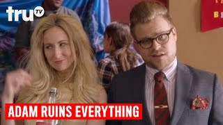 Adam Ruins Everything - How College Loans Got So Evil | truTV