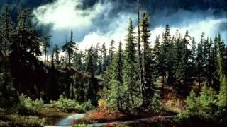 Natko-River flows in you