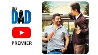 DEAR DAD | FULL MOVIE [FULL HD] | Arvind Swamy | Himanshu Sharma | Ekavali Khanna