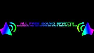Horror Insane Man Scream Sound Effect (FREE DOWNLOAD)