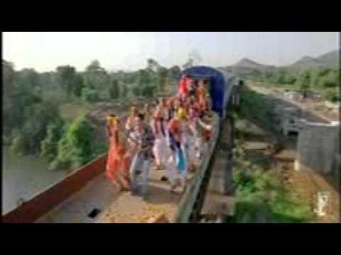 Xxx Mp4 Title Song Mere Brother Ki Dulhan Wapking In 3gp 3gp Sex