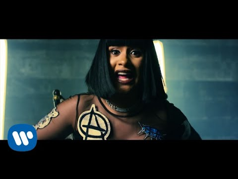 Xxx Mp4 Cardi B Bodak Yellow OFFICIAL MUSIC VIDEO 3gp Sex