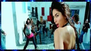 CHHALIYA CHHALIYA - ENG SUBS - TASHAN - FULL SONG - *HQ* & *HD* ( BLUE RAY )