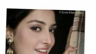 Muskurane Ki Wajah Tum Ho    Full Song feat Arijit Singh    City Lights 2014