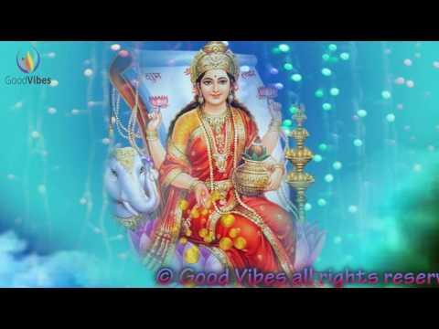 Attract Abundance of Money Prosperity Luck & Wealth★Jupiter s Spin Frequency★Theta Binaural Beats