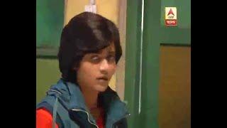 Hay ma noy Bouma: likes and dislikes of Ushasi of Tele serial Bakulkatha