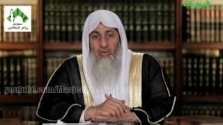 خير القرون (15) للشيخ مصطفى العدوي 13-6-2017