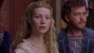 Shakespeare in Love - Trailer