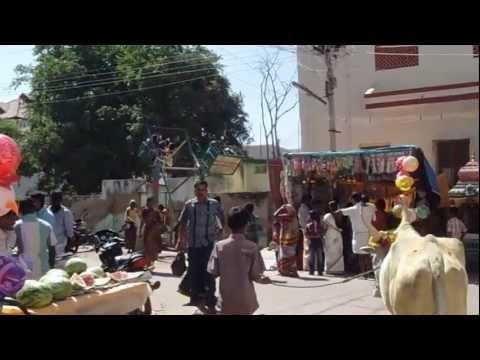 Xxx Mp4 Maattu Pongal Festival 2013 Video 4 Cumbum Streets 3gp Sex