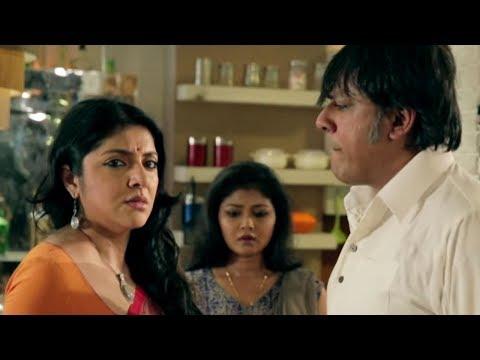 Xxx Mp4 Locket Chatterjee E Ki Labonye Latest Bengali Movie Scene 6 3gp Sex
